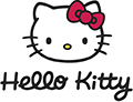 HELLO KITTY ACCESSORI